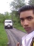 Vishal, 18, Bilimora
