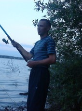 Aleksandr , 43, Russia, Chelyabinsk