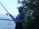 Aleksandr , 43 - Just Me Photography 1