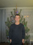 Roman, 54  , Sterlitamak