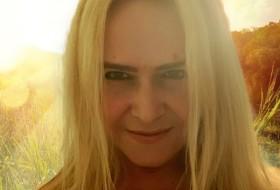 Алена, 45 - Just Me