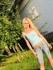 Алена, 45 - Just Me Photography 2