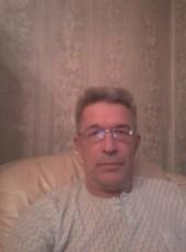Sergey, 50, Russia, Novokuznetsk