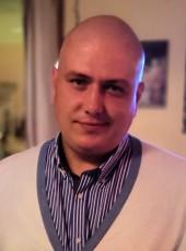 Vitaliy, 37, Russia, Nizhnevartovsk