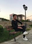 aytekin, 21  , Ankara