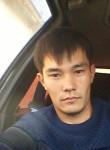 aidarbek, 28  , Leninskoye