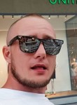 Slavyan, 33, Moscow
