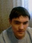 alex, 43, Irkutsk