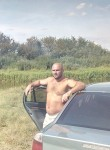 Igor, 35  , Minsk