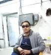 Ержан