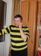 Макс, 38, Россия, Санкт-Петербург