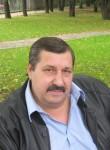 ВИТАЛИЙ, 67, Donetsk