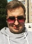 Sergey, 21, Luhansk