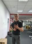 Andrey , 29  , Kodinsk