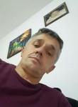 Tristan, 49, Shkoder