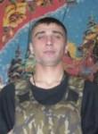 Вячеслав, 42  , Valday