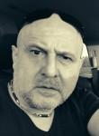 Stepan, 46, Volgograd