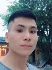 thanh, 18, Vietnam, Hanoi