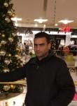 Tarek, 29  , Gera