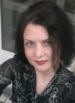 Viktoriya, 35, Volgograd