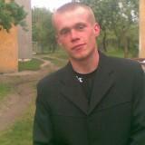 Dariusz , 35  , Kielce