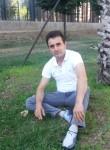 Cem, 34  , Istanbul