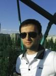 Khesus, 34  , Zheleznogorsk (Kursk)