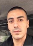 Serg, 31  , Gyumri