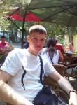 Vladislav, 39  , Privolzhskiy