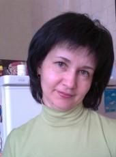 Inna, 50, Russia, Mikhaylovka (Volgograd)