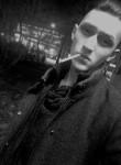 Viktor, 18, Moscow