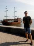 Фото девушки Ярослав из города Житомир возраст 20 года. Девушка Ярослав Житомирфото