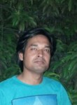 jubayer, 40  , Bangaon (West Bengal)