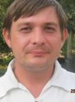 Aleksandr, 36  , Voronezh