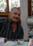 Jaimesan, 54, Punto Fijo
