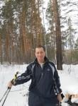 leonid, 66  , Chelyabinsk