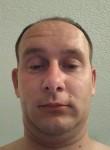 Husein, 34  , Banja Luka