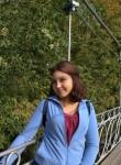 Fidaliya, 24  , Ufa