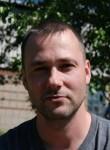 Sergey, 36  , Dno