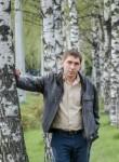 Aleksandr, 29, Novokuznetsk
