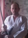 Hunter なぎなた, 47, Nizhniy Novgorod