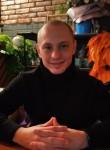 Artyem , 25  , Moscow