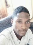 Alex, 29  , Djougou