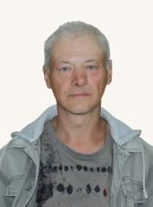 Ivan, 55, Russia, Volgograd