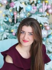 Ekaterina, 33, Russia, Vladivostok