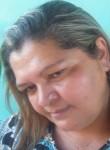Marcia, 48  , Brasilia