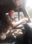 Dmitriy, 22  , Beloomut