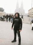ELVIS, 36  , Buenos Aires