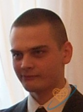 Aleksandr, 39, Russia, Astrakhan