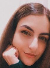 Diana, 21, Russia, Chelyabinsk